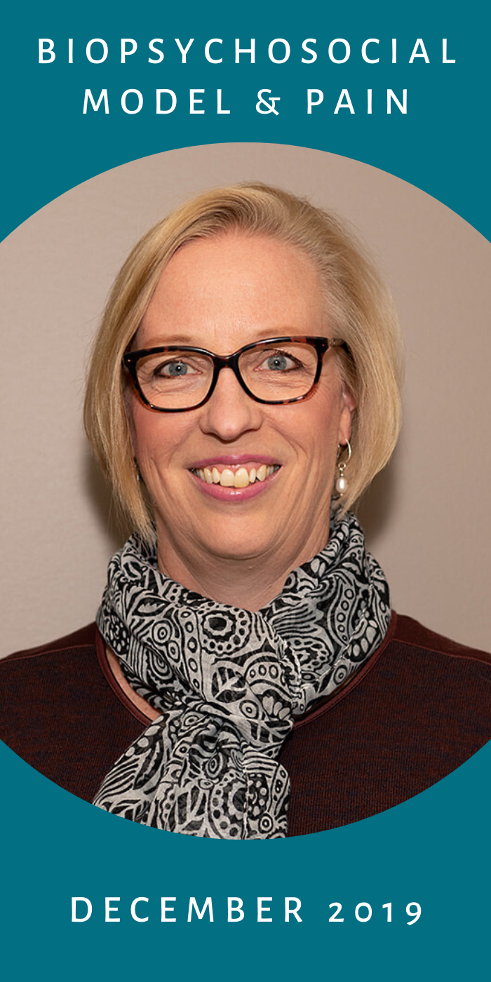 Carolyn Vandyken
