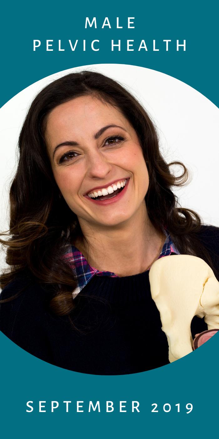 Susie Gronski